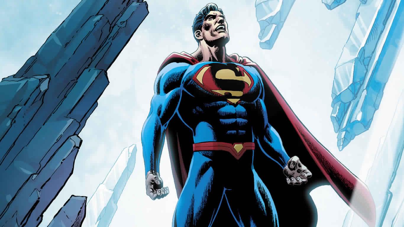 Обои clark kent, superman, kal-el, dc comics, infinite crisis, Warner Games. Игры foto 17