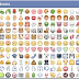 Emoticons Secretos do Facebook sem copiar códigos