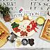 6 Bulan Masa Untuk Mencipta Pizza Empat Segi Yang Pertama Dari Domino's