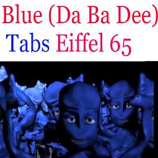 Blue (Da Ba Dee) Tabs Eiffel 65 - How To Play Blue (Da Ba Dee) Eiffel 65 Songs On Guitar Tabs & Sheet Online,Blue (Da Ba Dee) Tabs Eiffel 65 - Blue (Da Ba Dee) EASY Guitar Tabs Chords,Blue (Da Ba Dee) Tabs Eiffel 65 - How To Play Blue (Da Ba Dee) On Guitar Tabs & Sheet Online (Bon Scott Malcolm Young and Angus Young),Blue (Da Ba Dee) Tabs Eiffel 65 EASY Guitar Tabs Chords Blue (Da Ba Dee) Tabs Eiffel 65 - How To Play Blue (Da Ba Dee) On Guitar Tabs & Sheet Online,Blue (Da Ba Dee) Tabs Eiffel 65& Lisa Gerrard - Blue (Da Ba Dee) (Now We Are Free ) Easy Chords Guitar Tabs & Sheet Online,Blue (Da Ba Dee) TabsBlue (Da Ba Dee) Hans Zimmer. How To Play Blue (Da Ba Dee) TabsBlue (Da Ba Dee) On Guitar Tabs & Sheet Online,eiffel 65 blue da ba dee,eiffel 65 blue lyrics,eiffel 65 move your body,eiffel 65 blue remix,eiffel 65 blue mp3,eiffel 65 albums,eiffel 65 blue release date,eiffel 65 blue da ba dee other recordings of this song,Blue (Da Ba Dee) TabsBlue (Da Ba Dee) Eiffel 65Lady Jane Tabs Chords Guitar Tabs & Sheet OnlineBlue (Da Ba Dee) TabsBlue (Da Ba Dee) Hans Zimmer. How To Play Blue (Da Ba Dee) TabsBlue (Da Ba Dee) On Guitar Tabs & Sheet Online,Blue (Da Ba Dee) TabsBlue (Da Ba Dee) Eiffel 65Lady Jane Tabs Chords Guitar Tabs & Sheet Online.Eiffel 65songs,Eiffel 65members,Eiffel 65albums,rolling stones logo,rolling stones youtube,Eiffel 65tour,rolling stones wiki,rolling stones youtube playlist, Eiffel 65songs, Eiffel 65albums, Eiffel 65members, Eiffel 65youtube, Eiffel 65singer, Eiffel 65tour 2019, Eiffel 65wiki, Eiffel 65tour,steven tyler, Eiffel 65dream on, Eiffel 65joe perry, Eiffel 65albums, Eiffel 65members,brad whitford, Eiffel 65steven tyler,ray tabano,Eiffel 65lyrics, Eiffel 65best songs,Blue (Da Ba Dee) TabsBlue (Da Ba Dee) Eiffel 65- How To PlayBlue (Da Ba Dee) Eiffel 65On Guitar Tabs & Sheet Online,Blue (Da Ba Dee) TabsBlue (Da Ba Dee) Eiffel 65-Blue (Da Ba Dee) Chords Guitar Tabs & Sheet Online.Blue (Da Ba Dee) TabsBlue (Da Ba Dee) Eiffel 65- How To PlayBlue