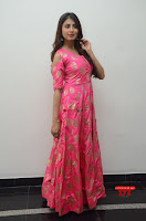 Swetha looks super cute in Pink ~  Exclusive Galleries 031.jpg