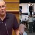 Ζουράρις: «Aπαράδεκτη και υπερβολική η υποδοχή των δυο Ελλήνων στρατιωτικών»