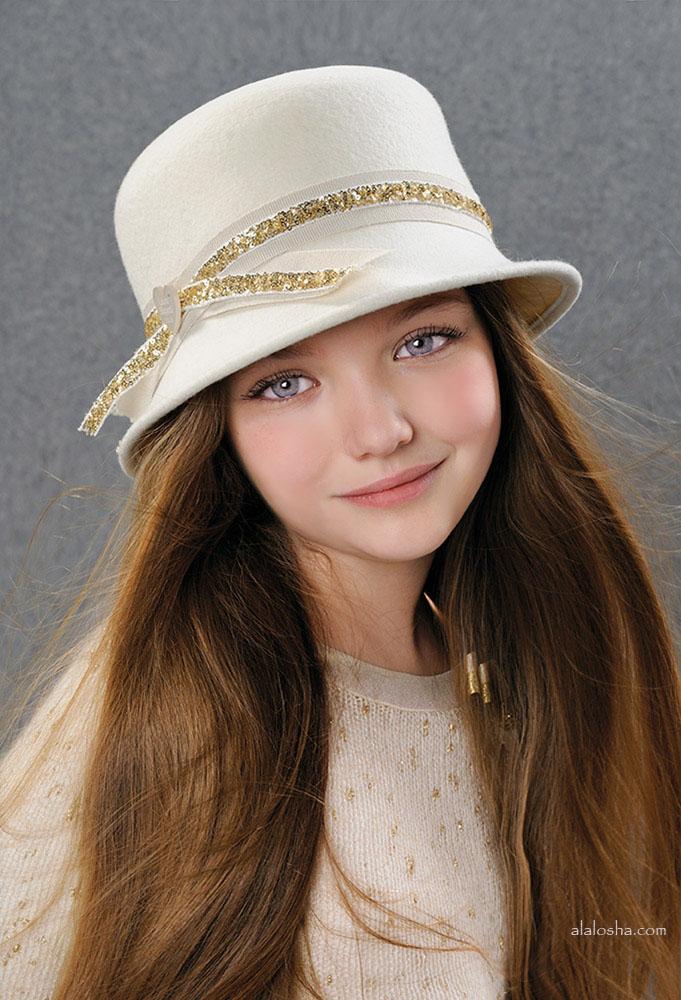Doll teen model — photo 5