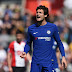 Latest Update: Chelsea's Marcos Alonso handed three-match ban by FA  for stamp on Shane Long