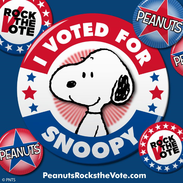 snoopyvote.png (615×617)