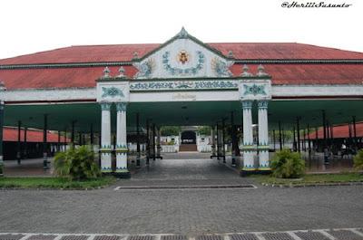 Keraton Yogyakarta1