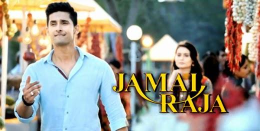 Watch Jamai Raja 24th April 2015 Episode Online