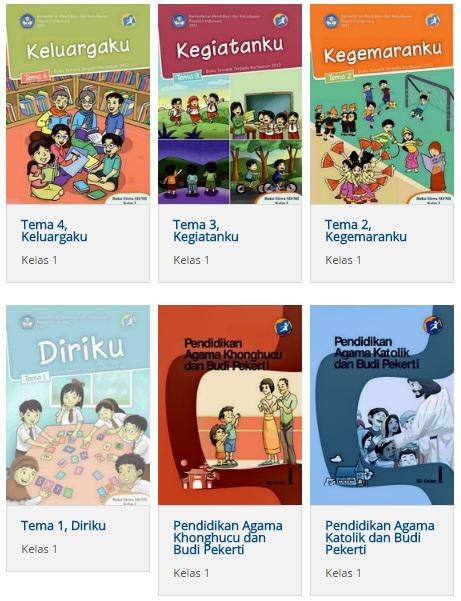download buku gratis pdf
