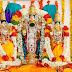 గోదావరి జిల్లాలలో శ్రీనివాస కల్యాణాలు జూన్ 19-30