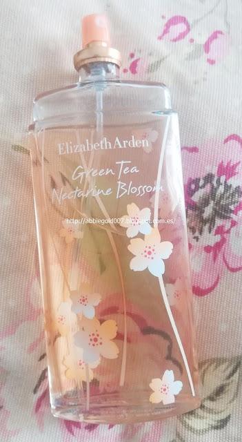 nectarine-blossom