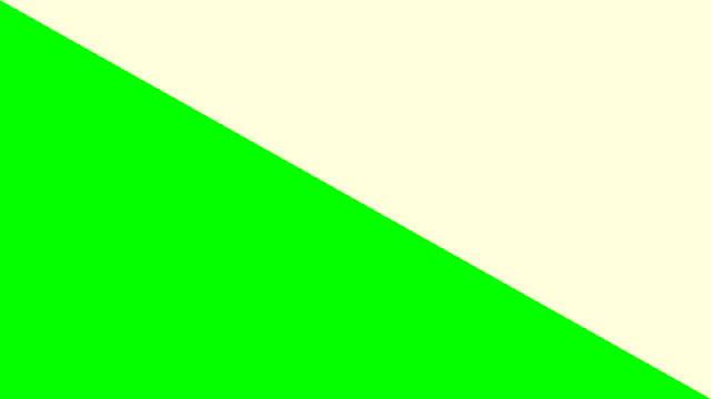 Bandera de Huánuco