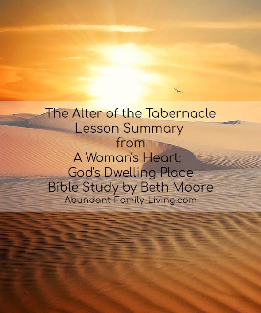 https://www.abundant-family-living.com/2016/02/the-alter-of-tabernacle-womans-heart.html