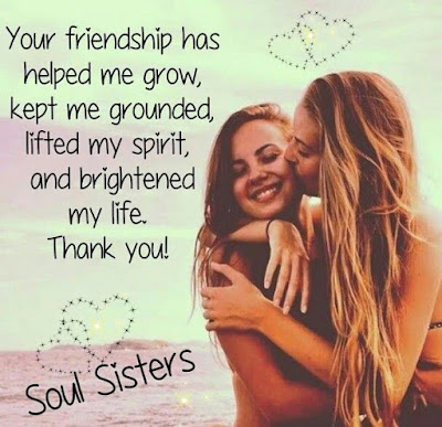 soul-sister-birthday-quotes-5