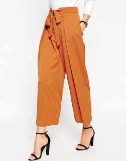 http://www.asos.com/asos/asos-soft-culotte-with-tie-waist-detail-co-ord/prod/pgeproduct.aspx?iid=5463089&clr=Tobacco&SearchQuery=culottes&pgesize=203&pge=0&totalstyles=203&gridsize=3&gridrow=11&gridcolumn=2