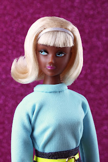 looking for Tiffany Mynx Milfs Like It Black