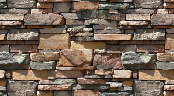 marzua revestimientos de piedra de esw On revestimiento muro piedra