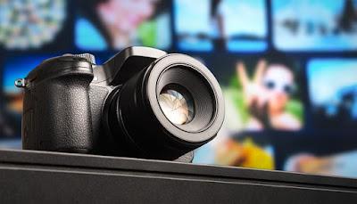 vlog-camera