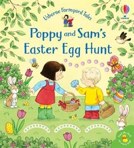 https://g4796.myubam.com/p/7612/poppy-and-sams-easter-egg-hunt