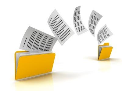 Pengertian file server adalah fungsinya dan cara kerjanya samba komputer workstation client processing