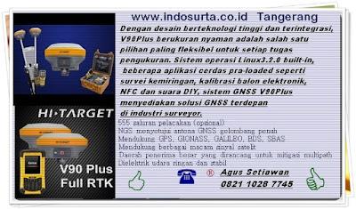 gps-geodetik-rtk-v90-hi-target