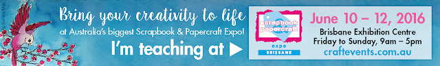 http://scrapbookexpo.com.au/scrapbook/brisbane/classes-2/room2/