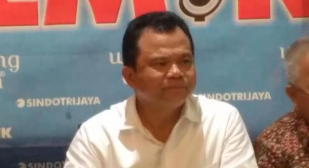 Dirjen Imigrasi Ungkap Data WN China yang Keluar-Masuk Indonesia, Begini Isinya...