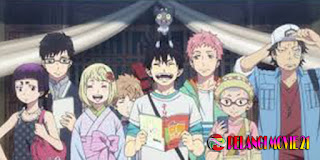 Ao-no-Exorcist-Season-2-Episode-2-Subtitle-Indonesia