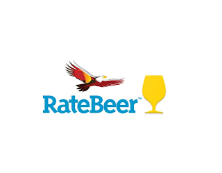 Se l'industria acquista i siti di rating ratebeer untappd