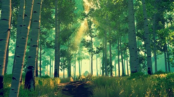 Firewatch-screenshot03-power-pcgames.blogspot.co.id