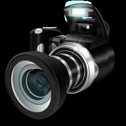PES 2017 Camera Tool by Nesa24