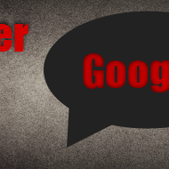 Memasang Google+ Comment di MKR Blogger Template