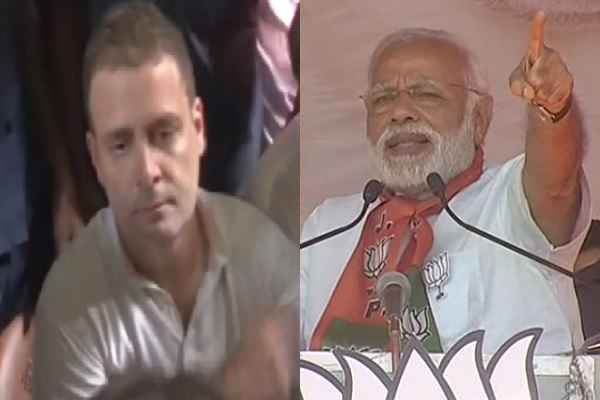 rahul-gandhi-flop-against-modi-73-percent-indian-trust-pm-modi