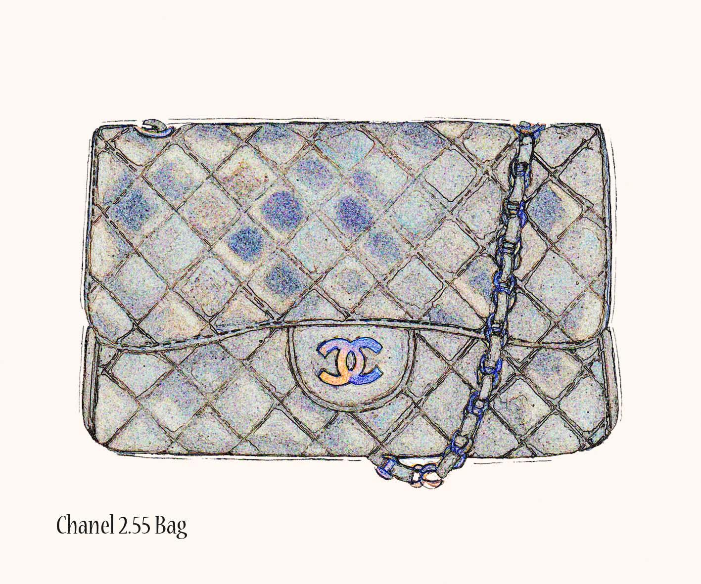 fd56f5d6525 cheap fake gucci boston bags buy gucci messenger for sale