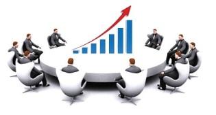 Thiết lập quan hệ đối tác gia tăng doanh số bán hàng