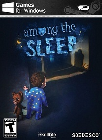 among-the-sleep-pc-cover-www.ovagames.com