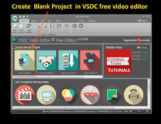 codingtrabla: How to create Instagram Video 600x600 using