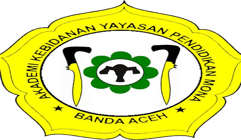 PENERIMAAN MAHASISWA BARU (AKBID-YPM) 2018-2019 AKADEMI KEBIDANAN YAYASAN PENDIDIKAN MONA