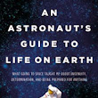 "Michmoms: ""Astronaut's Guide"" A Must Read for Teens and Parents"