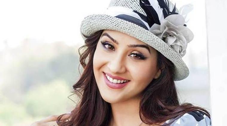 Shilpa Shinde Wiki, Bio, DOB, Height, Weight & More