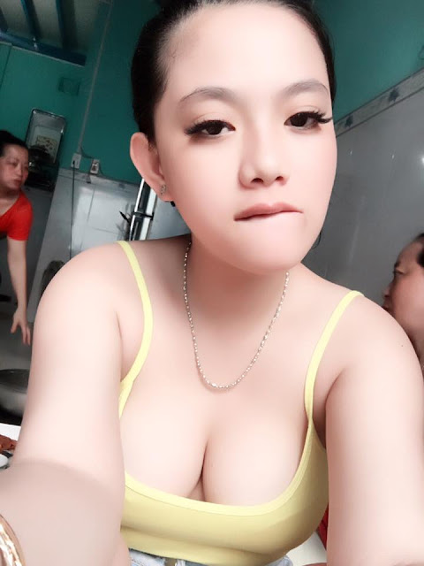 quach_tuyet_nhi_nguc_khung_vl