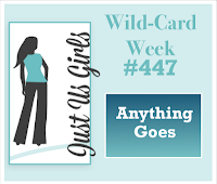 http://justusgirlschallenge.blogspot.com/2018/06/just-us-girls-challenge-447-wild-card.html