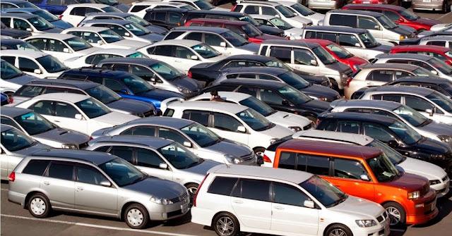 Apa Kunci Sukses Bisnis Penitipan Kendaraan?