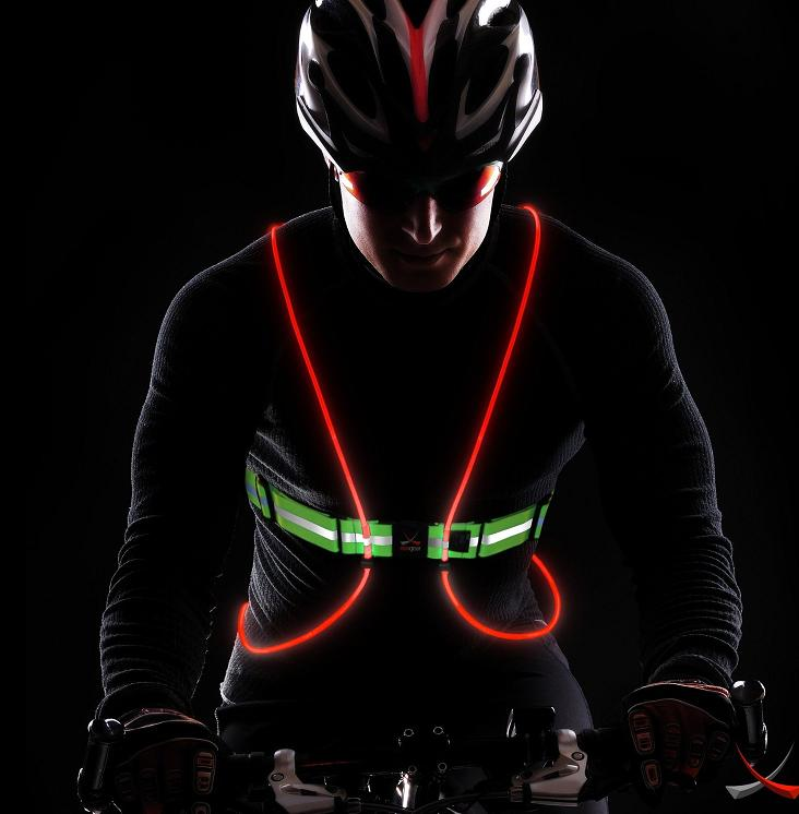 15 Smart Vests For You