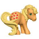 MLP Applejack Hallmark Keepsakes G1 Retro Pony