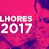 Melhores de 2017: Evanescence e Amy Lee