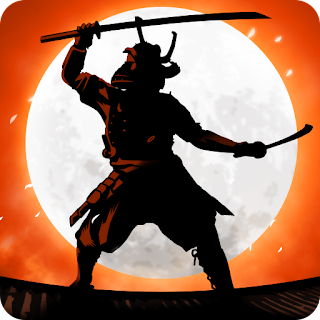 Dark Warrior Legend v1.1.0 Mod Apk (Unlimited Money)
