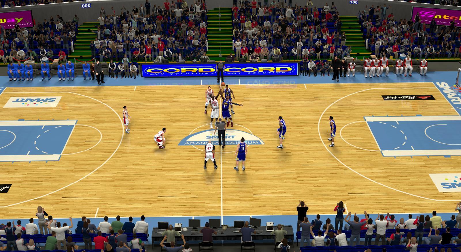 💄 Apkparadise org pba 2k17 | NBA 2K17 Free full pc game