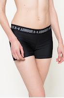pantaloni-scurti-sport-fete-13