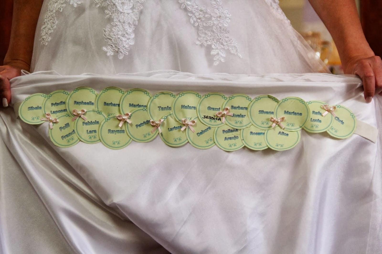 casamento-geek-barra-vestido