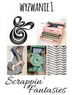 scrappin-fantasies.blogspot.com/2014/08/wrociysmy-czwartki-z-moodboardem-1.html